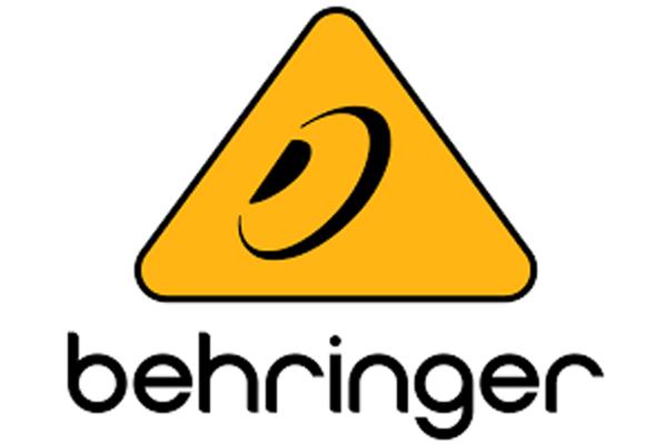 BERINGER_2
