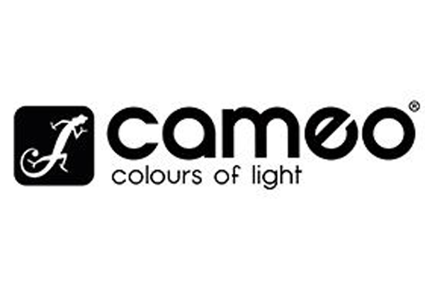 CAMEO_LIGHT