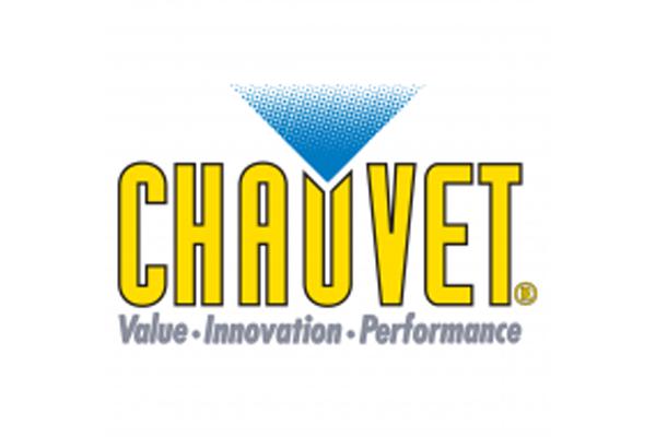 CHAUVET_aa
