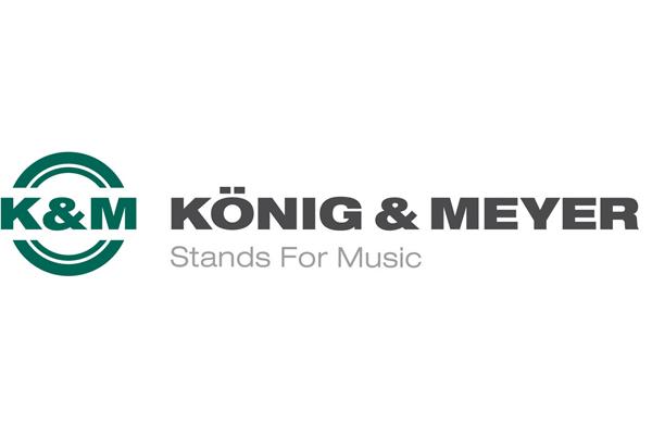 KONIG_MEYER