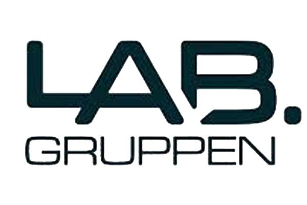 LAB_GRUPEN